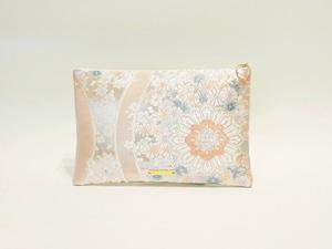 Mini Clutch bag〔一点物〕MC116