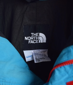 VINTAGE 90s THE NORTH FACE GORE TEX JACKET