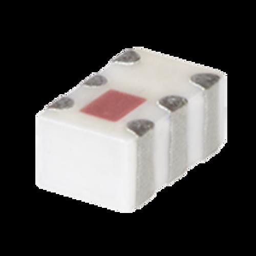NCS2-592+, Mini-Circuits(ミニサーキット) | LTCC Transformer (トランス・変成器), 4900 - 5875 MHz, Ω Ratio:2