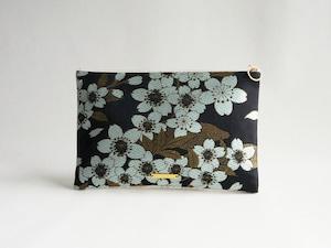 Mini Clutch bag〔一点物〕MC151