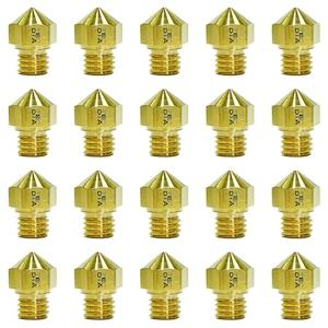 【pack of 20】kaika103 (0.3mm)