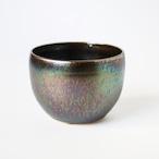 Bowl Pot (chaos) ※SMALL