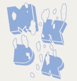 DECO*27 - 「妄想感傷代償連盟」Tシャツ(メンズ) - 画像2