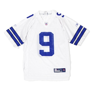 Used_NBA-NFL Tシャツ/ユニフォーム|Tシャツ ゼッケン ユニフォーム アメフト 古着 【順次発送商品】