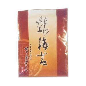 特撰焼き海苔 3帖箱入り(30枚入)