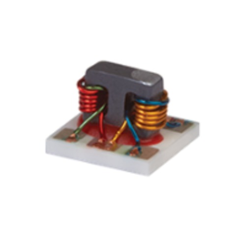 DBTC-20-4-75+, Mini-Circuits(ミニサーキット) |  RF方向性結合器(カプラ), Frequency(MHz):5-1250 MHz, Coupling dB (Nom.):20.5±0.5