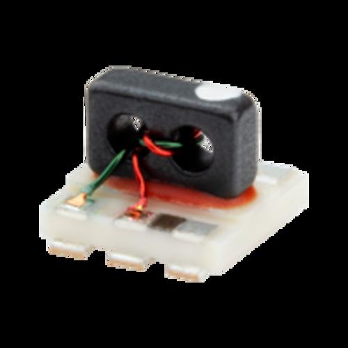 TCP-2-10-75+, Mini-Circuits(ミニサーキット) |  RF電力分配器・合成器(スプリッタ・コンバイナ), 5 - 1000 MHz, 75Ω, 分配数: 2 Way-0°