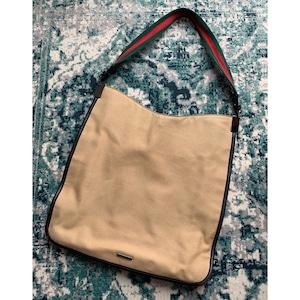 """【送料無料】""""GUCCI(グッチ )""""Shoulder bag"""