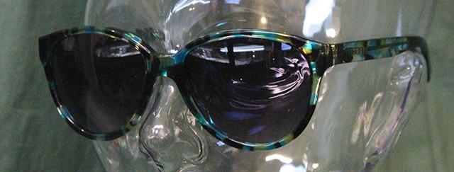 Filtrate Eye Wear Verce フィルトレイト サングラス