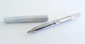 Laurett's ボールペン LBPシリーズ LBP801