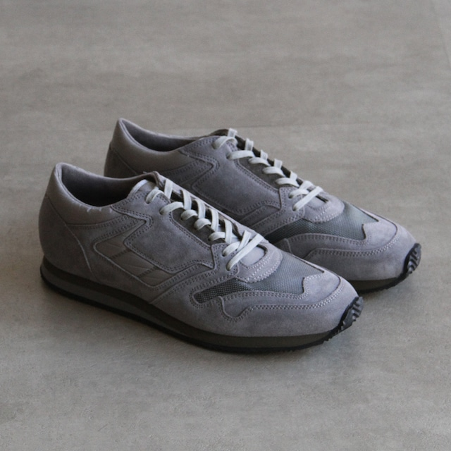 REPRODUCTION OF FOUND【 mens 】russian military trainer