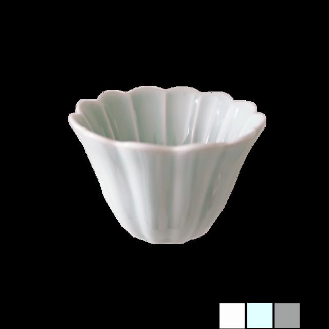 Flower mini bowl  / フラワー 小鉢