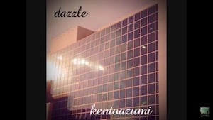 15th 配信限定シングル「dazzle」(Official PV)