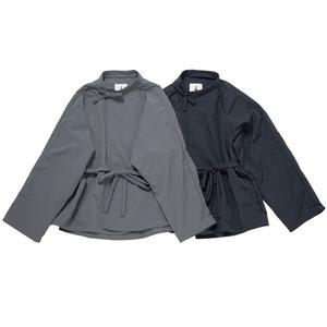 nylon surgical jacket