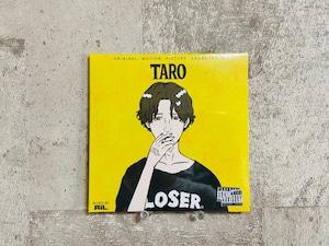 RiL / TARO (1st EP)