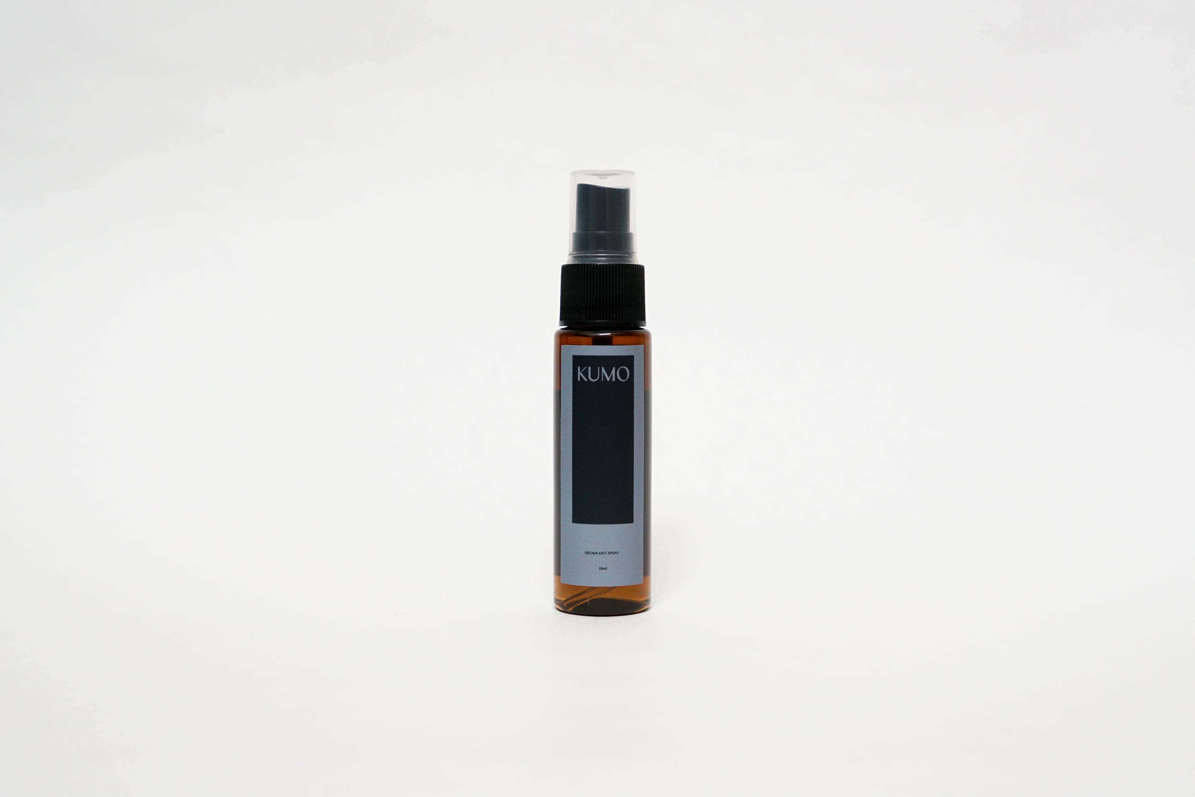 aroma spray   KUMO