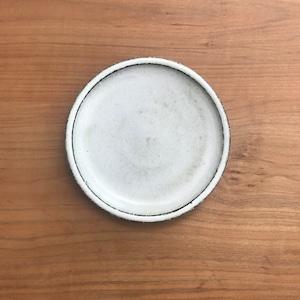 陶工房つばめ 5寸皿