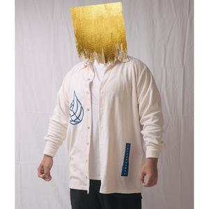 KRUZHOK - Shirt «Intercosmos» (fleece)