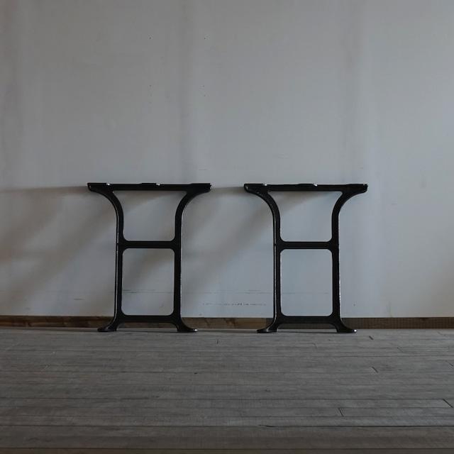 #05-01 Industrial iron leg