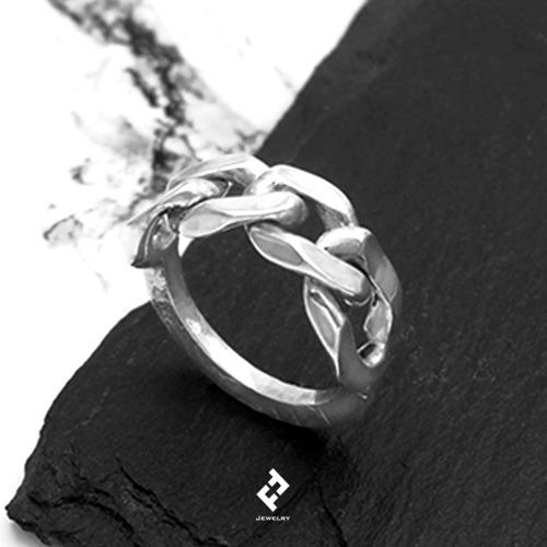 cadenas + ・ring