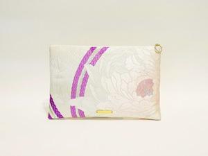 Mini Clutch bag〔一点物〕MC119