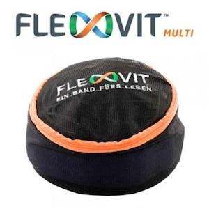 FLEXVIT MULTI-フレックスヴィット マルチレジスタンスバンド