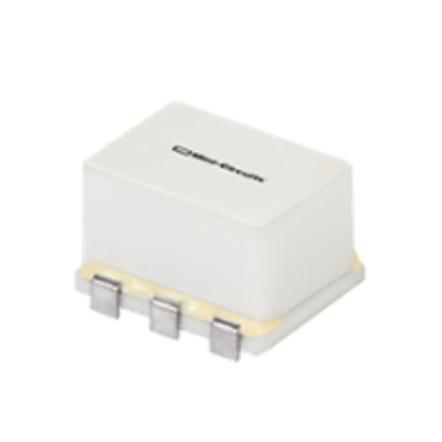 JDC-20-3-75+, Mini-Circuits(ミニサーキット) |  RF方向性結合器(カプラ), Frequency(MHz):2-250 MHz, Coupling dB (Nom.):19.2±0.5