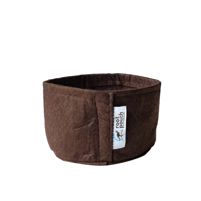 Root Pouch - JOEY