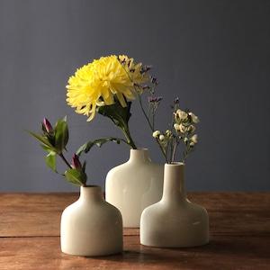 family vase Father