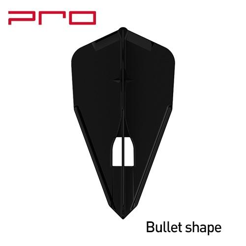 L-Flight PRO L8 [Bullet Shape] Black