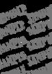 メリーゴーランド/山下達郎(ドラム譜)