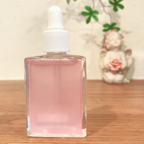 ラブ&ビューティー♡ピンク リバースカラーライトエリクシール  / フローラコロナ