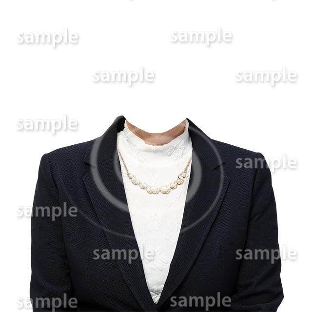 女性洋服 C070