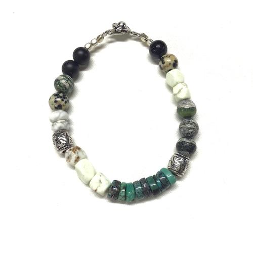 ORIGINAL JEWELRY  BRACELET 【jewelry 08】