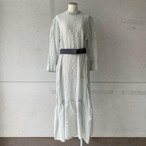 【COSMIC WONDER】Celestial dress/13CW17251