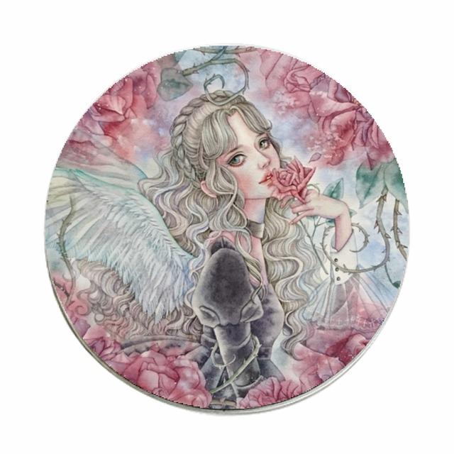 聖なる罪の花-アルミスクリュー缶(M)