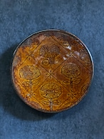 ミヤ マリカ 豆皿