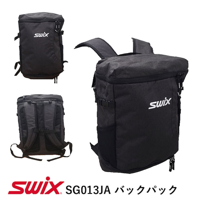 SG004NW SG004NWR 70cm SWIX スウィックス スイックス ポールケース トレッキング