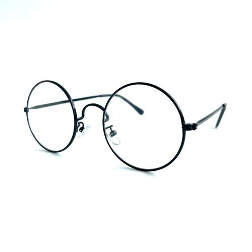 BANAL Comfort Eyewear (BW113)