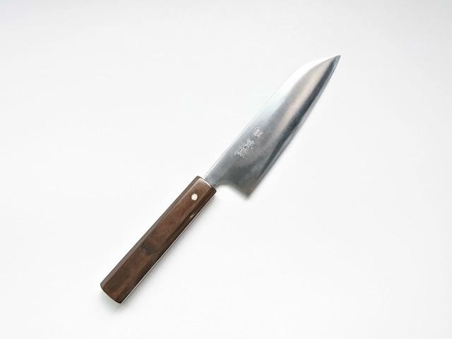 牛刀 16.5㎝