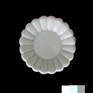 flower dish  / フラワー ディッシュ 15cm