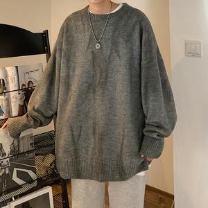 ルーズニットセーター #BL7261
