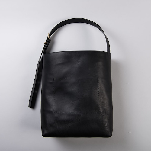 One Shoulder Bag no.4