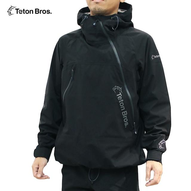 Teton Bros. Tsurugi Jacket KB