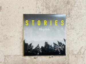 Cheap Audio / STORIES