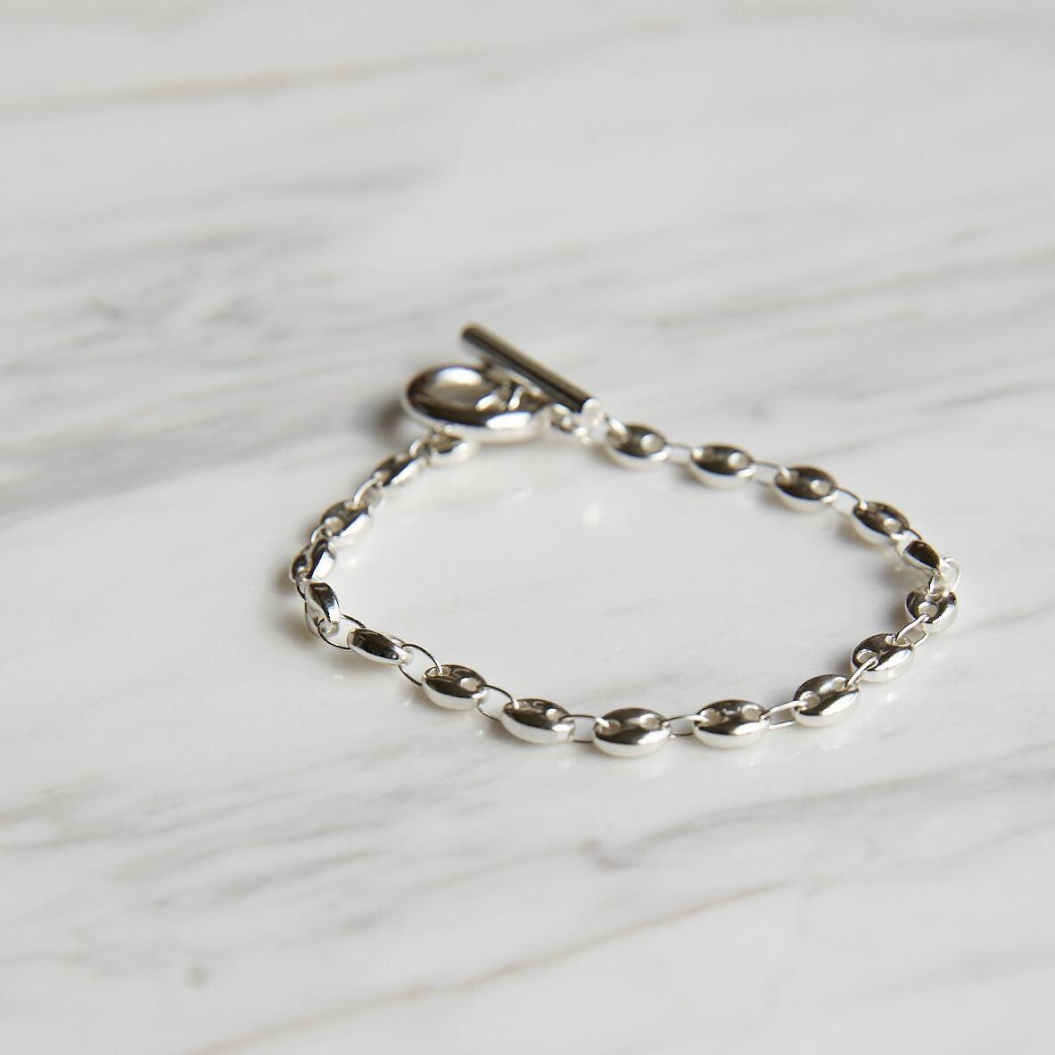 R/nim-2 Bracelet