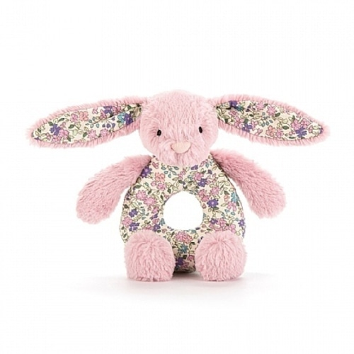 Blossom Tulip Bunny Grabber 【正規品】