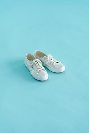 SUPERGA 2750 LAME sneaker
