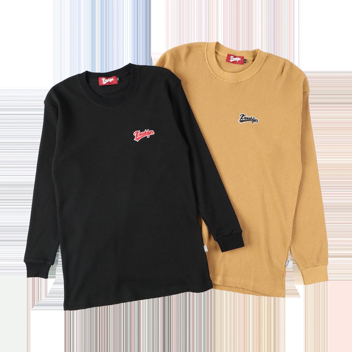 Thermal LS Shirt