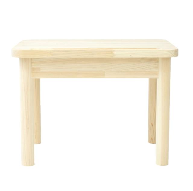 お絵かきテーブル